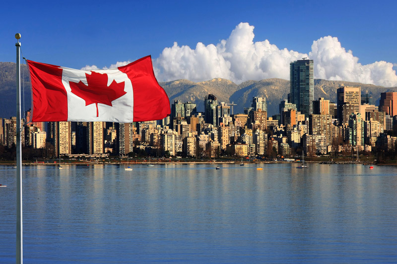 Canada's Ivey PMI increases to 63.8 vs. 60.2 forecast