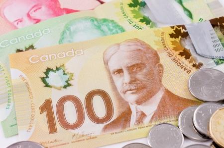 مؤشر أسعار  المنتجين الكندي يفشل في الإرتفاع في تموز/يوليو ويخيب التوقعات