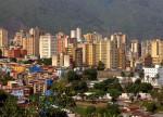 Venezuela startet Kryptowährung Petro