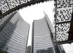 Banche: UBS valuta mega fusione con Credit Suisse