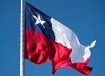Actividad económica de Chile crece un 4,6 % en marzo, mejor cifra en 5 años
