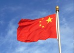 REFILE-EMERGING MARKETS-Singapore slump, China tensions weigh as COVID cases surge