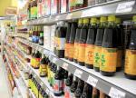 الدول الخليجية تتخلى عن الاسواق العربية لتعتمد على سوق الاغذية الآسيوي