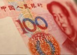 PBOC sets yuan reference rate at 6.7615