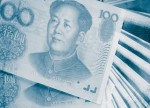 USD/CNY shows less reaction to trade/political news amid PBOC injection