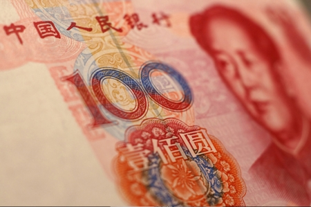 U.S. Might Change Currency Test to Determine Forex Manipulator; Yuan Slips