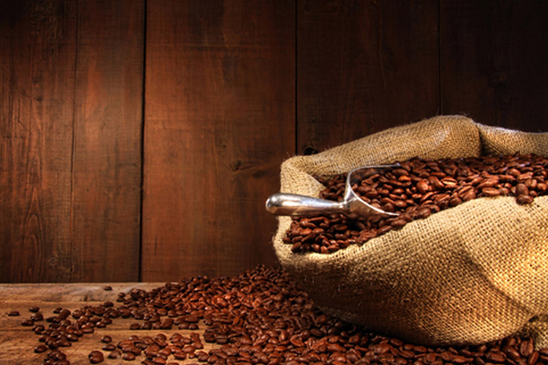 Asia Coffee-Weak demand in Vietnam amid erratic weather, prices steady