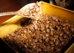 Soft futures decline; coffee falls from 2-year high