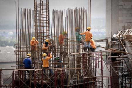 Maior aporte em obras no Brasil prejudica fluxo de caixa da espanhola Abengoa