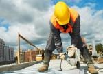 米国住宅着工件数 予測 1.100M 対 1.036M