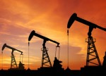 Crude oil futures settle at $51.15