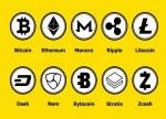 توقعات الخبراء..أي من العملات الرقمية ستقود الموجة الصعودية القادمة؟