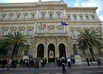 Italy Reassessing Growth Target Before EU Deadline on Budget