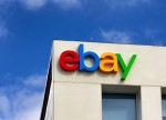 EBay Soars on Activist Interest Midday