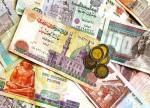 تعرف على أسباب تراجع العملات العربية أمام الجنيه المصري!
