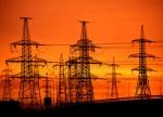 Borsa elettrica, prezzo medio acquisto energia +6,7% su settimana