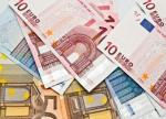 Forex  – EUR/USD hits 1.28 in Monday afternoon trading