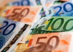 EUR/USD Forecast: Growth concerns to keep weighing on the sentiment