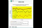 利潤率比騰訊還高,這家向香港供水的紅籌有何優勢?