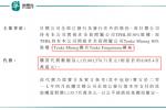 """89億出海""""加倉""""礦山,洛陽鉬業看中了啥?"""