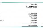 【現場直擊】雅居樂今年預售目標保守 大灣區投資佔20%