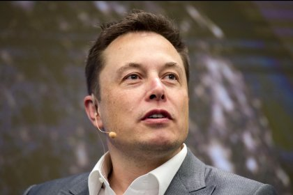 Elon Musk may only face a minor fee if the SEC investigates his tweet storm about taking Tesla private — here's why