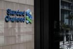 Standard Chartered in deal to sell HK, Shenzhen consumer finance units
