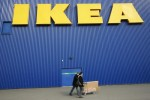In South Korea, IKEA opens biggest store to lure tiny households