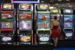 Macau annual gambling revenue falls for first time since casino liberalisation