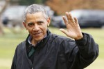 Obama to announce cut in FHA premiums: Bloomberg
