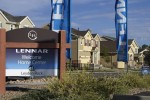 Lennar to Houston: We have a problem