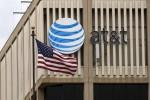 AT&T comprará el negocio inalámbrico de NII Holdings en México