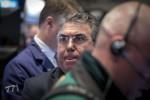Borsa Milano in lieve rialzo e meglio di Europa, bene Fca e Telecom