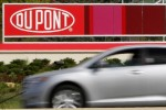 DuPont rejects activist request to change how directors are elected