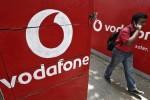 Vodafone suing O2 Czech Republic for 10 million pounds