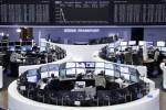 Borse Europa poco mosse aspettano Fed