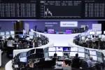 Borse Europa a minimi due mesi, occhi su voto Gb