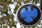 Barclays loses semiconductor banker Righellis - sources