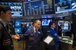 Borse Europa a minimi da febbraio su timori Grecia