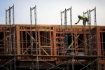 Homing in: U.S. homebuilding M&A to get rolling after long lull
