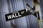 Investors eye improvements in data for housing stocks