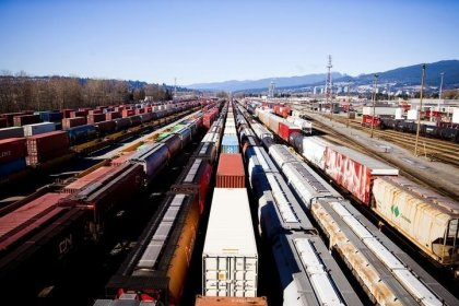 CP revises offer for Norfolk Southern, rebuffed again