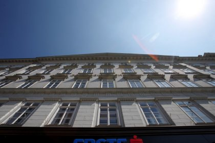 Austria's finance watchdog orders 12 banks to raise capital buffer