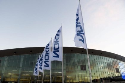 Nokia to move swiftly after taking control of Alcatel-Lucent