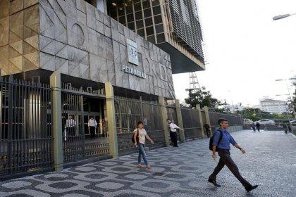 Petrobras está prestes a anunciar venda da Liquigás à Ultrapar, diz fonte