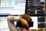 Alzas de valores ligados a metales y mineras impulsan las bolsas europeas