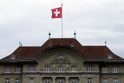 La BNS maintient sa politique pour freiner le franc