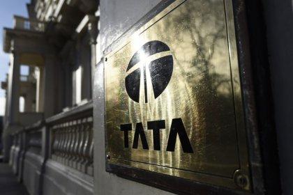 TTCH   Tata Chemicals Ltd Stock Price - Investing com