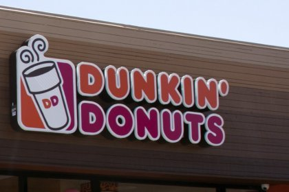 Smucker hikes prices of Folgers, Dunkin' Donuts packaged coffee