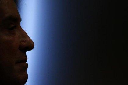 OGPar, OGX e MMX dizem que prisão de Eike Batista não afeta negócios